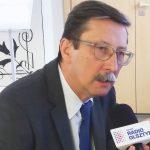 Prof. Jan Żaryn: Uważam, że amerykańska ustawa 447. jest bezprawna