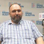 Dr Marek Szturo: Gdybyśmy wrócili do poprzedniej koncepcji bankowości, to nie starczyłoby pieniędzy na wielkie inwestycje i światowe przemiany
