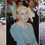 Kilkudziesięciu funkcjonariuszy poszukuje w okolicach Kortowa zaginionej 82-latki