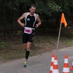 W weekend startuje LOTTO Triathlon Energy w Lidzbarku Welskim