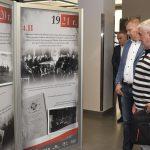 Bank Pocztowy świętuje odzyskanie przez Polskę niepodległości