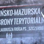 Uroczysta Msza i defilada ulicami Olsztyna.  Terytorialsi złożą przysięgę wojskową. Zobacz zmiany w organizacji ruchu