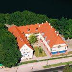 XII Liceum Ogólnokształcące w Olsztynie najlepszą szkołą w ogólnopolskim rankingu