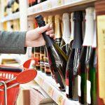 Sąd uchylił część przepisów ws. sprzedaży alkoholu w pobliżu kościołów