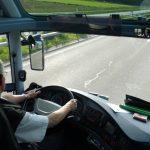 Inspektorzy Transportu Drogowego zadbają o bezpieczeństwo dzieci i młodzieży