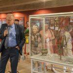 Wędrówka ludów pokazana na wystawie Barbarzyńskie tsunami