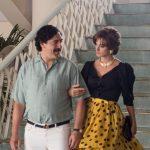 Świat Pabla Escobara i nie tylko