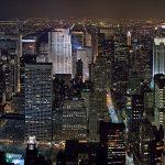 Na wakacje… do Nowego Jorku