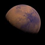 Jakie najpiękniejsze zjawiska astronomiczne czekają nas w tym roku? Posłuchaj Bliższych Spotkań
