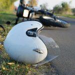 Wypadek przy wyjeździe z Olsztyna. Dwie osoby zostały ranne