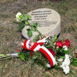 Warmiński ksiądz Wojciech Zink dołączył do grona Sprawiedliwych. W Warszawie odbyły się okolicznościowe uroczystości