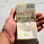 Raport NIK: Ściągalność VAT wzrosła o 23%