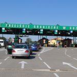 Zmiany na granicy z obwodem kaliningradzkim podczas mundialu