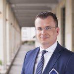 Adam Hamryszczak: Potencjał firm z Polski Wschodniej nie jest w pełni wykorzystany