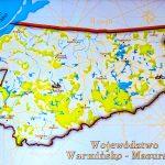 Mija 15 lat od wejścia Polski do Unii Europejskiej. Jak przez te lata zmieniło się województwo warmińsko-mazurskie?