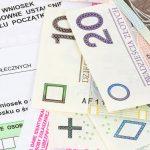 Drobni przedsiębiorcy zapłacą niższe składki. Rząd przyjął projekt tzw. małego ZUS-u