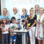 Szpital Dziecięcy w Olsztynie ma nowy sprzęt, który pomoże w diagnozowaniu wad wzroku