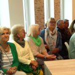 Ełk stawia na nowoczesnych seniorów i ma pomysł na ich uaktywnienie