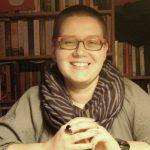 Bernadetta Darska poleca książki na wakacje