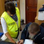 Nielegalnie zatrudniano cudzoziemców w powiatach iławskim i olsztyńskim