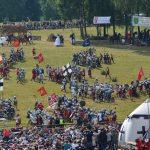 Znamy datę tegorocznej inscenizacji Bitwy pod Grunwaldem
