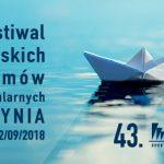 Bardzo mocna obsada festiwalu w Gdyni. Zanussi, Pawlikowski, Smarzowski, Szumowska, Koterski…