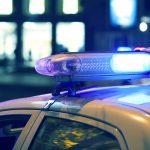 Prokuratura podaje: kobieta zastrzelona w Mrągowie wcześniej dwukrotnie składała zawiadomienie na policję