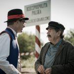 """Janusz Gajos jako król Kaszubów. Kiedy premiera """"Kamerdynera""""?"""