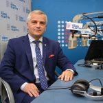 Andrzej Maciejewski: Są pewne wątpliwości, jeśli chodzi o przygotowania do wyborów