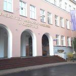 CBA bada przetargi Uniwersytetu Warmińsko-Mazurskiego na projekty o wartości prawie 10 mln zł