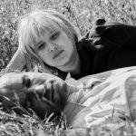 Joanna Kulig u boku Lady Gagi i Nicole Kidman? Polska aktorka ma realną szansę na nominację do Oscara!