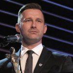 Tomasz Andrukiewicz: Chciałbym kontynuować swoją misję. Każde poparcie cieszy, jednak dla mnie najważniejsze jest zdanie mieszkańców