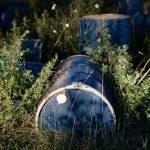 Byli pracownicy firmy ujawnili, gdzie mogą być zakopane toksyczne odpady. Sprawę bada prokuratura