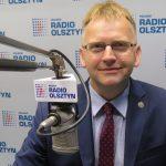 Dr Marcin Kazimierczuk: Susza zbiera żniwa. Trwa szacowanie strat