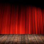 Studentów z Polski i Ukrainy połączy teatr