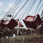 Lunapark w Giżycku przez cały rok? Ważna decyzja radnych