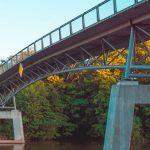 Rząd wprowadza program Mosty dla Regionów. Na liście inwestycji jest rzeka Elbląg