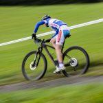W Mrągowie rozpoczynają się Mistrzostwa Polski w kolarstwie górskim. Na starcie m.in Maja Włoszczowska