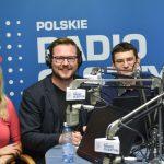 Polsko-izraelski kompromis ws. nowelizacji ustawy o IPN, relokacja uchodźców i dworzec główny w Olsztynie. O tym w audycji My, Wy, Oni