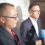Znamy nowego prezesa Stomilu Olsztyn