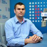 Piotr Sarnacki: Do 26 września poznamy wszystkich kandydatów w wyborach samorządowych