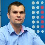 Piotr Sarnacki: Będą zmiany wśród członków komisji wyborczych, jedna z komisji zostanie wymieniona w całości