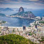 Nawakacjedo…Rio