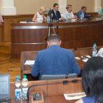 Rada Miasta zdecydowała: zakaz nocnej sprzedaży alkoholu w olsztyńskich sklepach. Wyjątkiem restauracje i puby