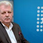 Grzegorz Kierozalski: Polska żywność ma być zdrowa, oznaczona i wspierana przez państwo