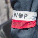 Wyjątkowy film o Powstaniu Warszawskim w technologii VR