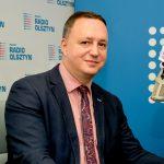 Grzegorz Smoliński: Jeżeli przedsiębiorca nie jest zainteresowany Specjalną Strefą Ekonomiczną, to powinien zmienić księgowego