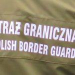 Straż Graniczna rozbiła grupę przestępczą. Mogli narazić państwo na straty ponad 76 mln zł