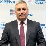 Jerzy Szmit: Realizujemy to, co obiecaliśmy wyborcom. Nasza wiarygodność jest duża