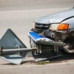 Dwa śmiertelne potrącenia na drodze i przejściu dla pieszych. Policja apeluje o ostrożność